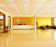 Photo of the hotel Delida Konggang Zhijia Business Hotel