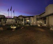 Photo of the hotel Atana Musandam