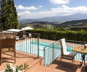 Photo of the hotel SI Montalcino Hotel & Restaurant