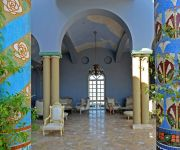 Photo of the hotel La Maison Bleue - Adults Only