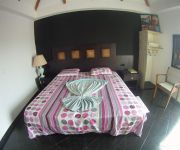 Photo of the hotel Villa Morgana Cape Verde Resort