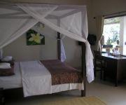 Photo of the hotel Frangipani Beach Hotel