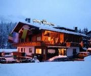 Photo of the hotel Hotel Barisetti