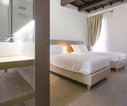Photo of the hotel Borgoleoni 18