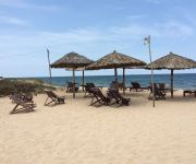 Photo of the hotel Thai Tan Tien Resort