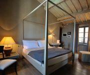 Photo of the hotel Relais du Silence Albergo Villa Sassolini