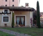 Photo of the hotel Bella di Casa