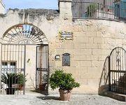 Photo of the hotel Residence Sassi San Gennaro