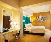 Photo of the hotel idoop Hotel Lombok
