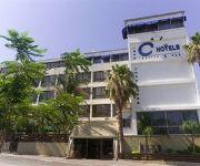 Photo of the hotel C-Hotel Tiberias