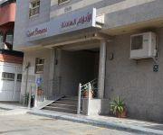 Photo of the hotel Quiet Dreams - Al-Murjan Branch