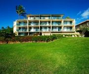 Photo of the hotel Punahoa Oceanfront Vacation Rentals