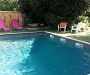 Hotel Restaurant La Gravenne