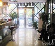 Photo of the hotel Jiujiang Futai 118 Hotel Ermudi