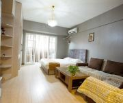 Photo of the hotel Dingsenge Hotel Apartment
