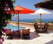 Photo of the hotel Sunset Lavinia Hotel