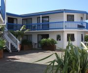 Photo of the hotel Snells Beach Motel