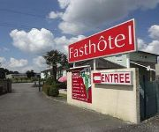 Photo of the hotel Fasthôtel Pau Lescar