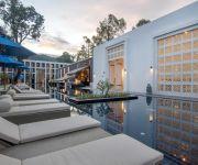 Photo of the hotel AWA Koh Chang