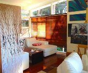 Photo of the hotel Castlepeak HomeStyle Accommodation