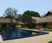 Photo of the hotel Garden Resort