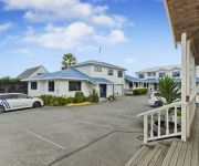 Photo of the hotel Matakana Motel