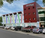 Photo of the hotel Amaris Hotel Nagoya Hill - Batam