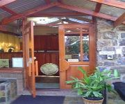 Photo of the hotel Selati 103 Guest Cottages