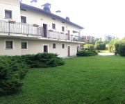 Photo of the hotel Rege Residence Milano - Linate