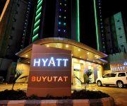 Photo of the hotel Hyatt Buyutat
