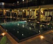 Photo of the hotel Ruean Thai Hotel