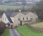 Photo of the hotel Broccoli Bottom