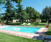 Photo of the hotel Agriturismo La Loccaia