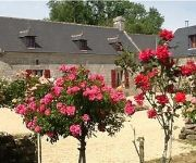 Photo of the hotel La Ferme de Kerraoul