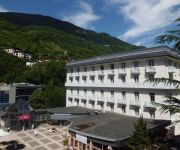 Photo of the hotel Le Grand Chalet