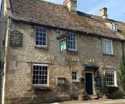 Photo of the hotel The Royal Oak