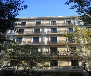 Photo of the hotel Fuster Apartments by Aspasios