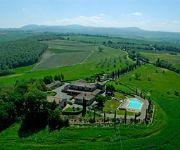 Photo of the hotel Agriturismo Pometti