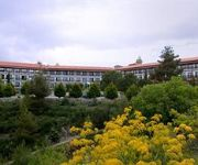 Photo of the hotel Rodon Hotel and Resort