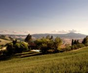 Photo of the hotel Agriturismo Podere Assolatina