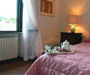 Photo of the hotel Villa Agostoli