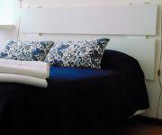 Photo of the hotel B&B Prato della Valle