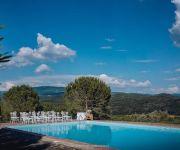 Photo of the hotel Agriturismo San Ottaviano