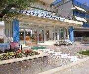 Photo of the hotel Hotel Lina