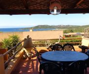 Photo of the hotel Holiday Time Sardegna