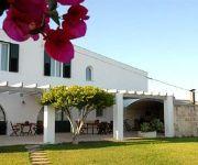 Photo of the hotel Agroturismo Biniai Nou