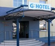 Photo of the hotel G Hotel Žilina
