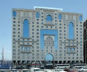 Photo of the hotel Al Madinah Harmony Hotel