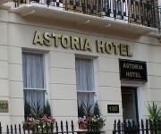 Photo of the hotel Astoria Hotel