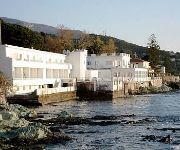 Photo of the hotel Ariana
